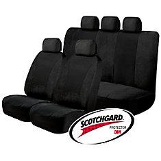 Un Kit de Classique Scotchgard SGX - Noir