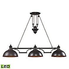 Pool Table Lights Billiard Lights Home Depot Canada