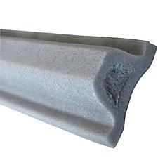 Boat Shield, 48-inch, Grey