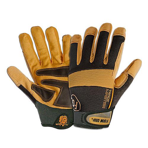 Winter Trade Master Glove Large
