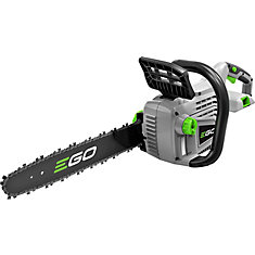 14-inch 56V Li-Ion Cordless Chainsaw (Tool Only)