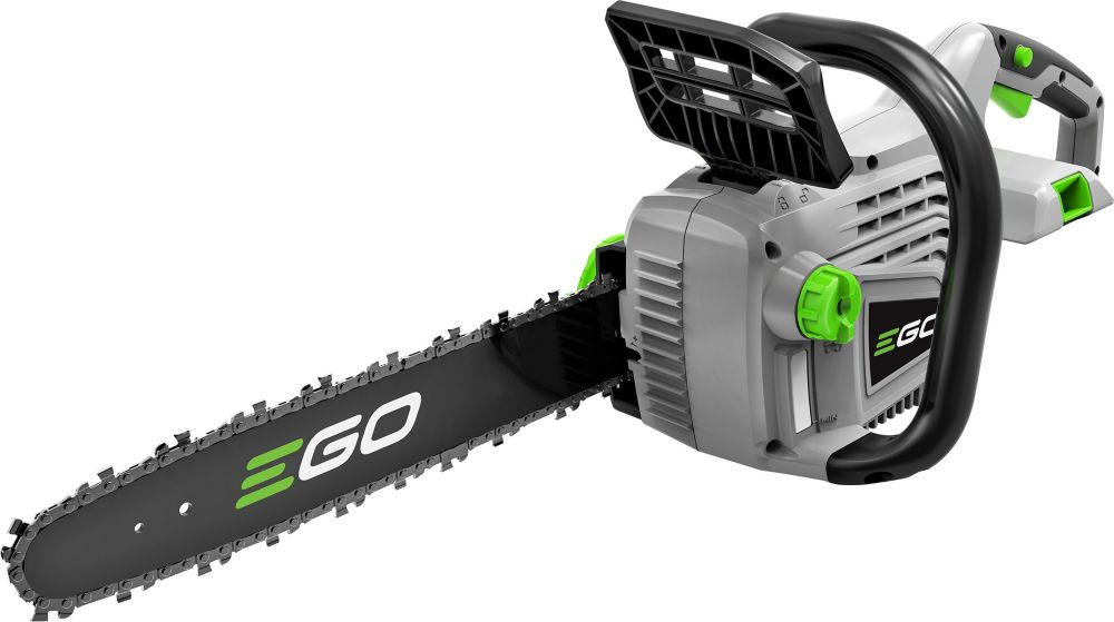 "56V Li-Ion 14"" Chain Saw Bare Tool"