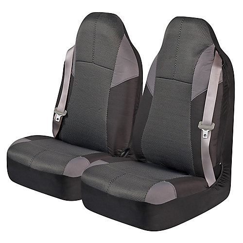 Highland Big Truck Seat Cover Kit