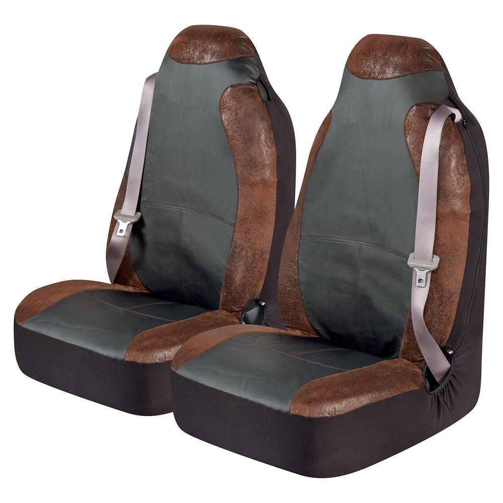 accessoires int rieurs pour automobiles home depot canada. Black Bedroom Furniture Sets. Home Design Ideas