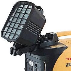 Kipor IG1000 Light Kit