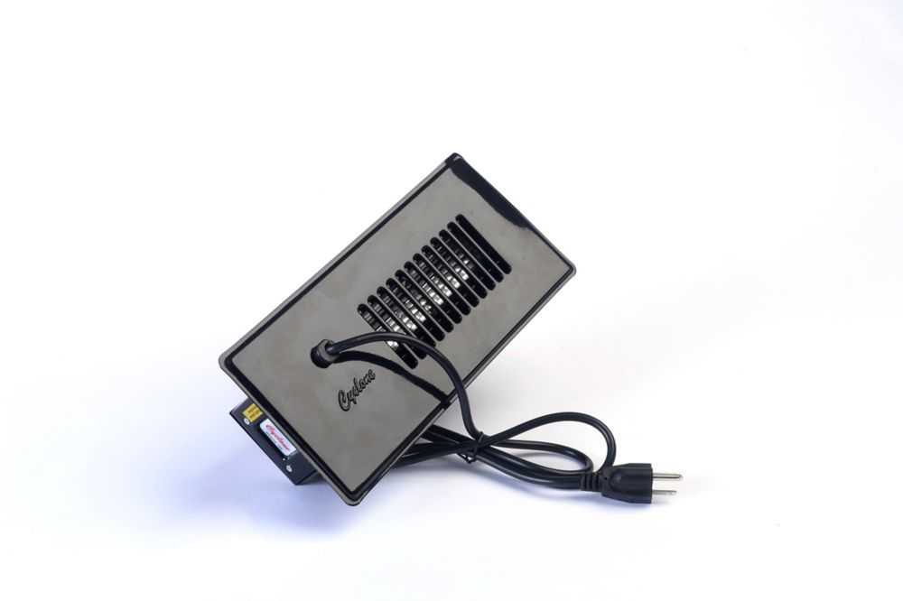 Ventilateur de renfort Cyclone Booster Fan Plus