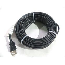Everbilt EB 60 ft Roof De-cing cable kit