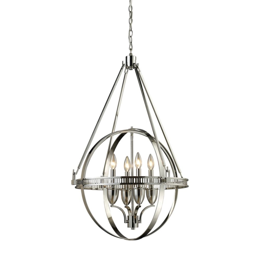 home decorators collection lighting canada home decorators collection zurich collection 4 light 12847