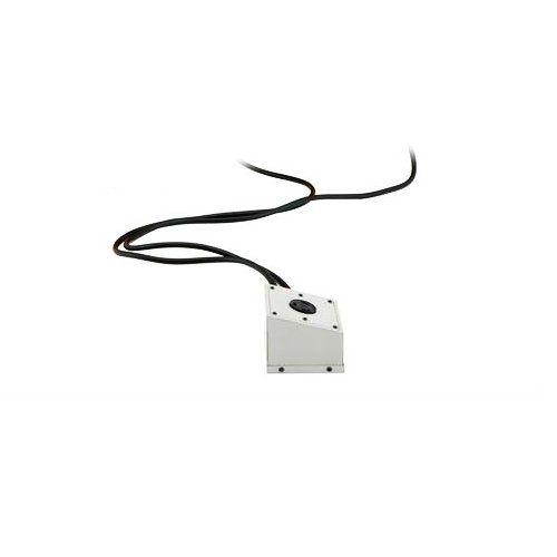 Kipor IG1000, IG2000 Parallel Kit