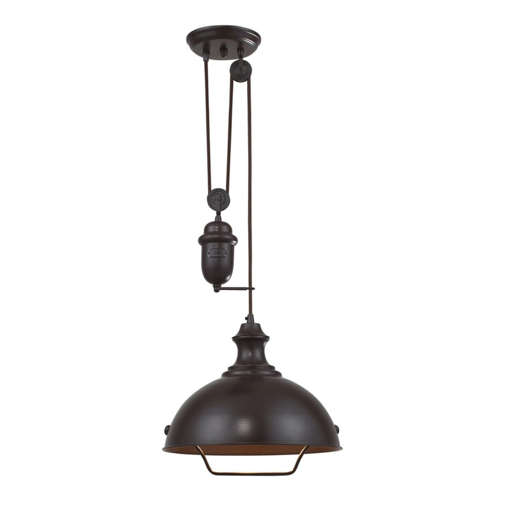 category products imagesmadeimagesuploadsproduct metal black box large k c klch bl pendants light imagesh gold pendant import dome