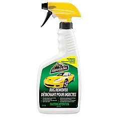 Armor All Bug Remover Spray 473ml