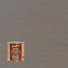 Varathane Premium Gel Stain Weathered Grey 236ml