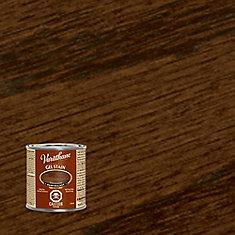 Varathane Premium Gel Stain Dark Walnut  236ml