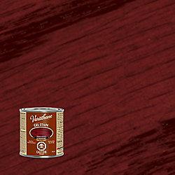 Varathane Premium Gel Stain Cabernet 236ml