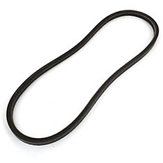 Auger Drive Belt for Snow Throwers