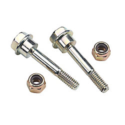 Craftsman Shear Bolt Set for Snow Blowers