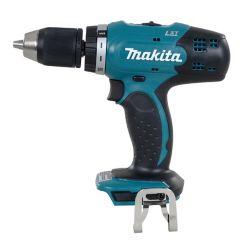 MAKITA 1/2-inch Cordless Driver Drill Kit