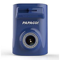 Papago! GoSafe GS115