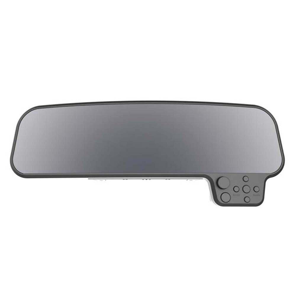 GoSafe 260 Full HD 1080P Rear View Auto Dimming Mirror Dashcam