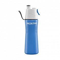22 oz. Drink N Mist Water Bottle