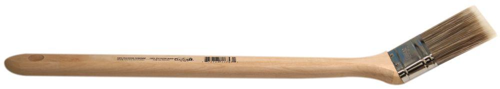 Thick Bent Rad Brush - 2 Inch