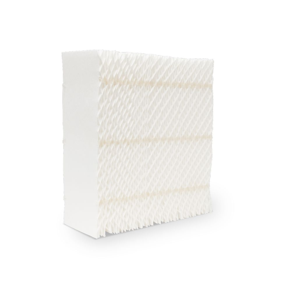 AIRCARE 1043CN Super Wick Humidifier Wick Filter