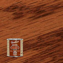 Varathane Premium Gel Stain Traditional Cherry 236ml