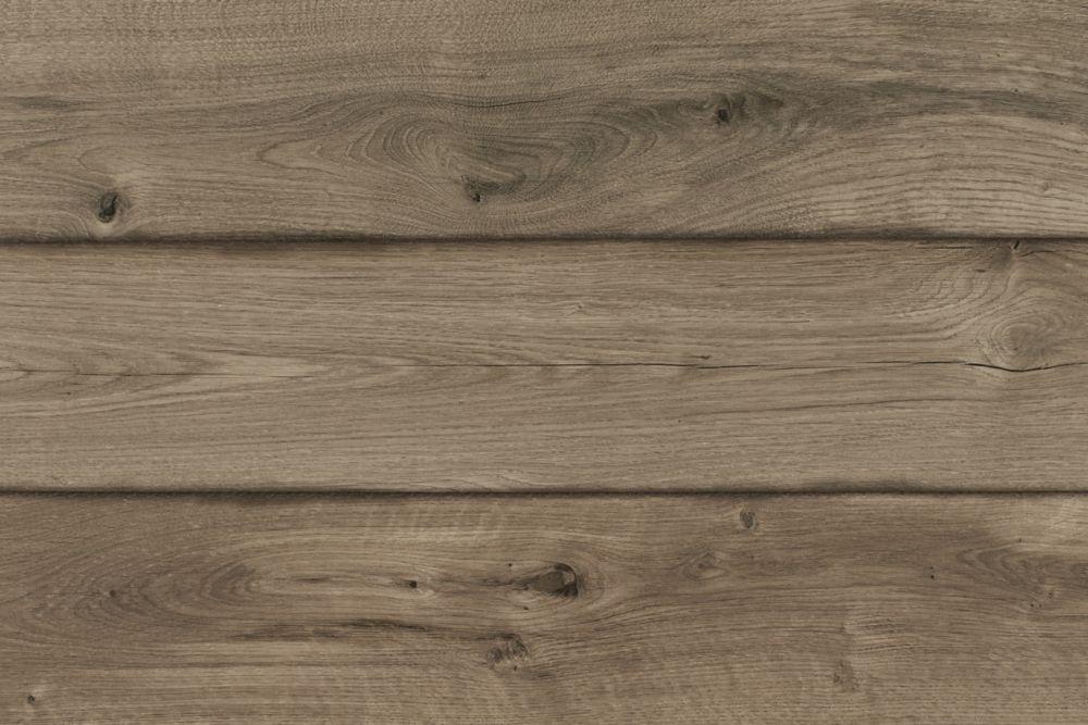 Sandy Oak Laminate Flooring (18.94 sq. ft. / case)