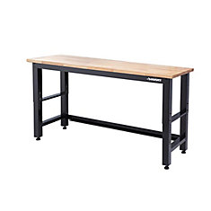 Workbenches Amp Worktops The Home Depot Canada