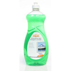 HDX All-Purpose Antibacterial Cleaner - Lemon Scent