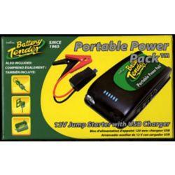 Battery Tender Plus 12V 1.25A