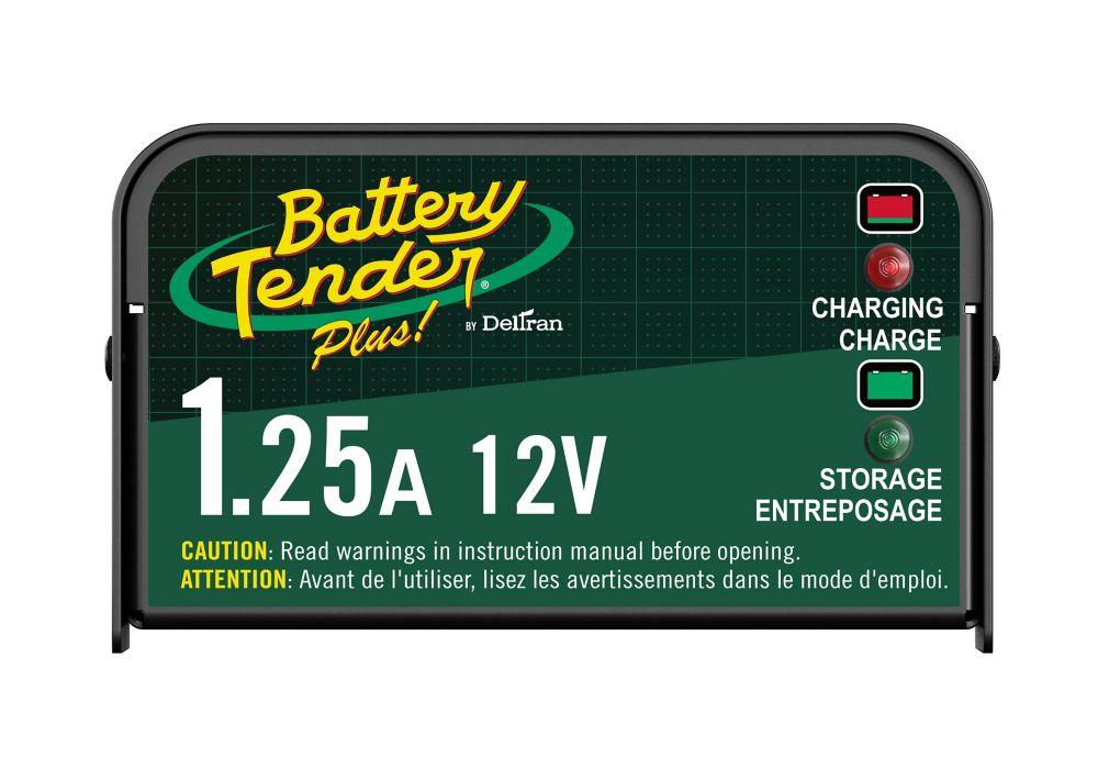 Pack of 1 Century K3151-1 Manual Wheel Fleet Battery Charger 6//12//24V 60//40//30//225 amps