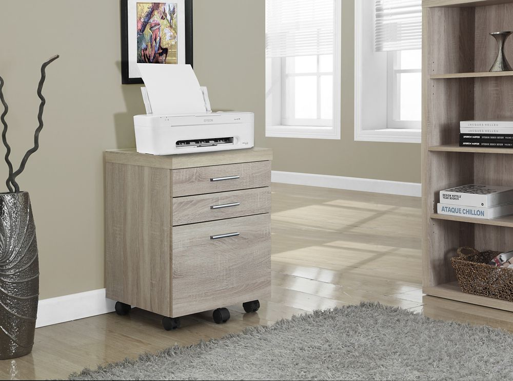 Shop Filing Cabinets at HomeDepot.ca | The Home Depot Canada