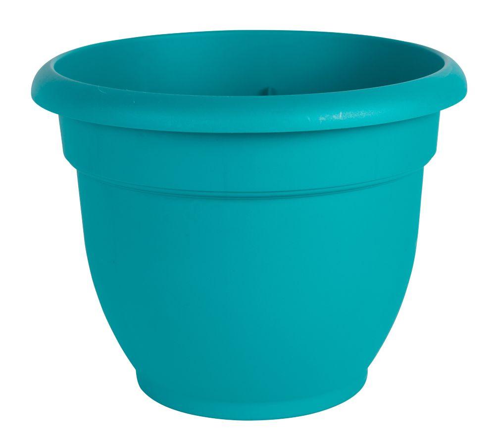 8 Inch Ariana Pot Arcadia