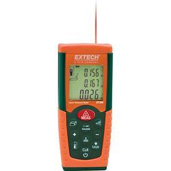 Extech Instruments 50m Laser Distance Meter