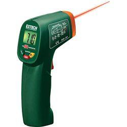 Extech Instruments Mini Thermomètre Infrarouge