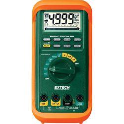Extech Instruments MultiPro High-Performance MultiMeter