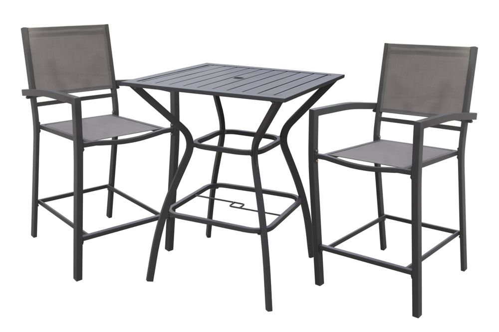 dining patio outdoor lowe highgate chair canada roth sb set of allen chairs s