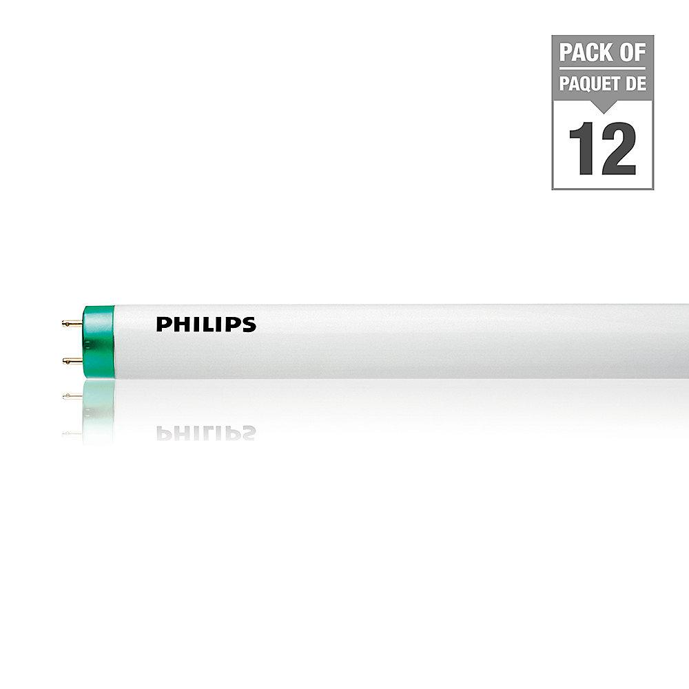 "Fluorescent 21W T5 34"" Soft White - Case of 12 Bulbs"