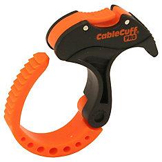 Small Cable Cuff Pro