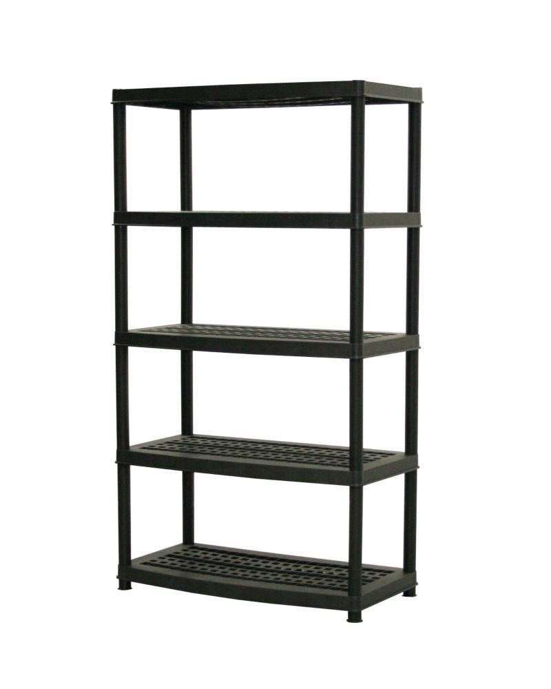 Home Depot Storage Shelves Best Storage Design 2017