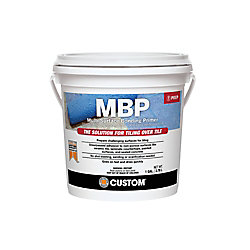 Custom Building Products Multi-Surface Bonding Primer
