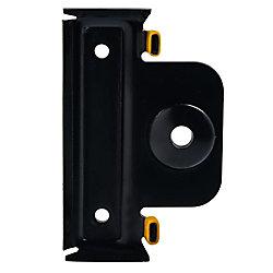 Everbilt 4-inch Butt Hinge Marker