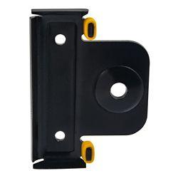 Everbilt 3.5-inch Butt Hinge Marker