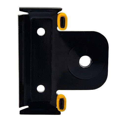 """Everbilt 3"""" BUTT CHARNIÈRE MARKER"""