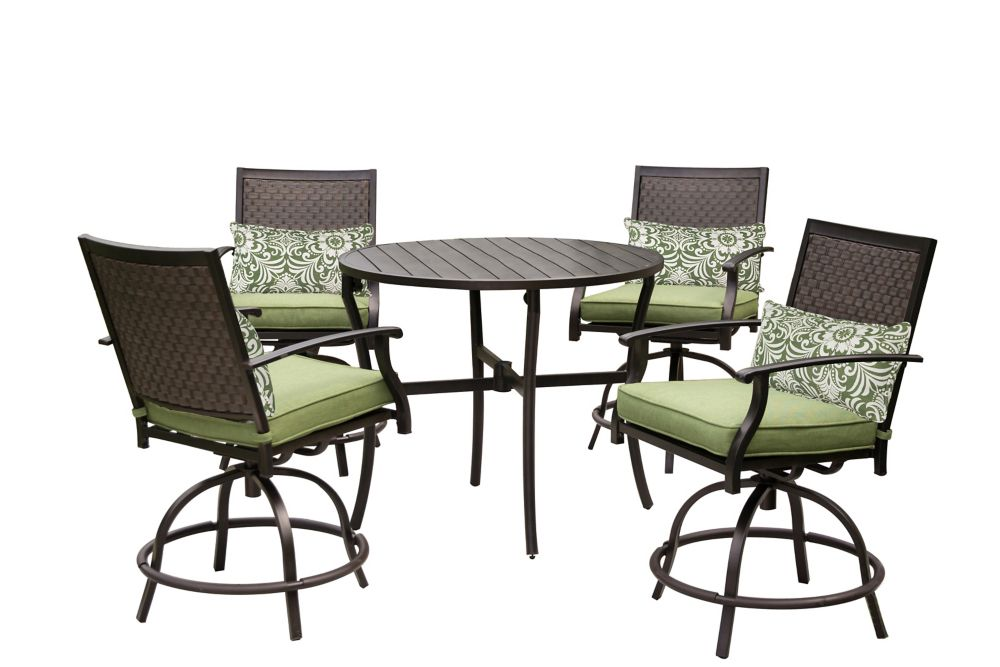 Folding Table Parts picture on hampton bay patio furniture dining set with Folding Table Parts, Folding Table 22d03846ca028f44ee5da263066b1d28