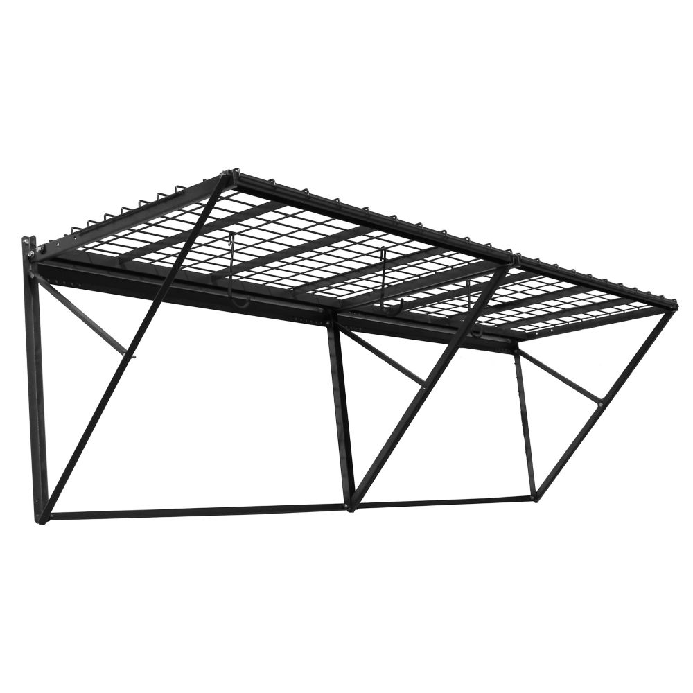 proslat wall storage solutions tire rack       home depot canada