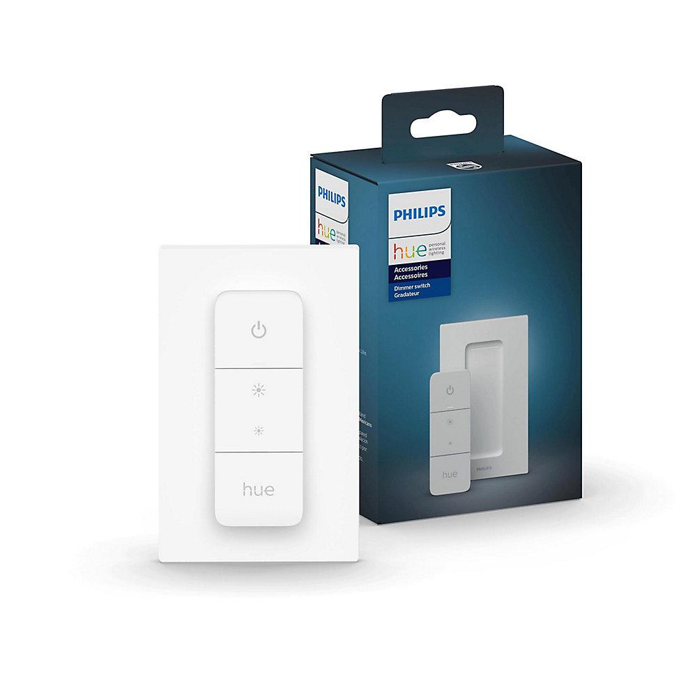 Hue Wireless Dimmer Switch