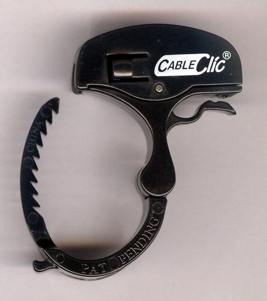 Mini Cable Clic