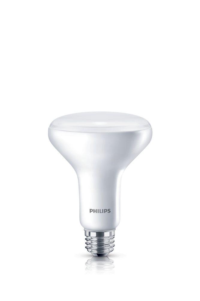 LED 65W BR30 Daylight (5000K)